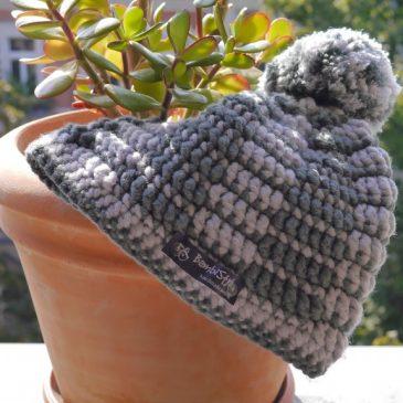 Mütze Ischgl