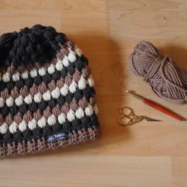 Mütze Cavalese