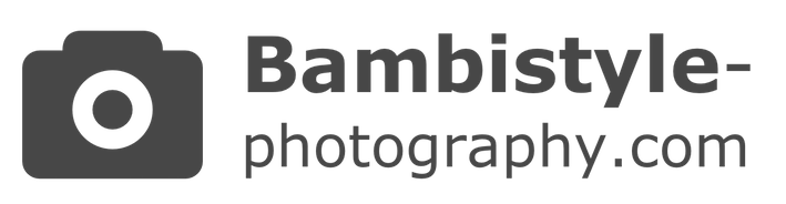 Logo-photography-anthrazit-Kopie.png